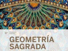 Portada-Geometría-Sagrada-buena-calidad